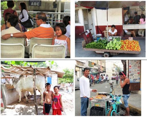 Filipinas, viajar, travel, Soplalebeche, Asia, Manila